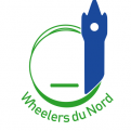 Asso Wheelers du Nord
