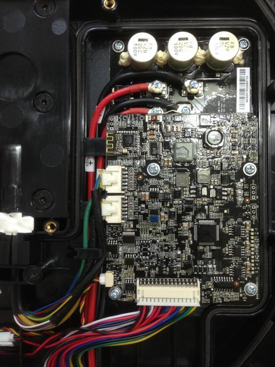 IMG_2576.thumb.JPG.c71cda1573cf450e0fd6805e6cd246f7.JPG