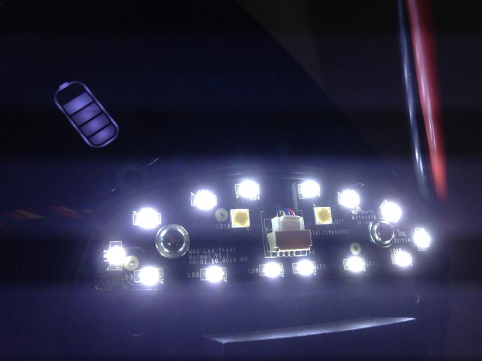 LED.png.d60ebb1c0c7781c74feb17c50509734e.png