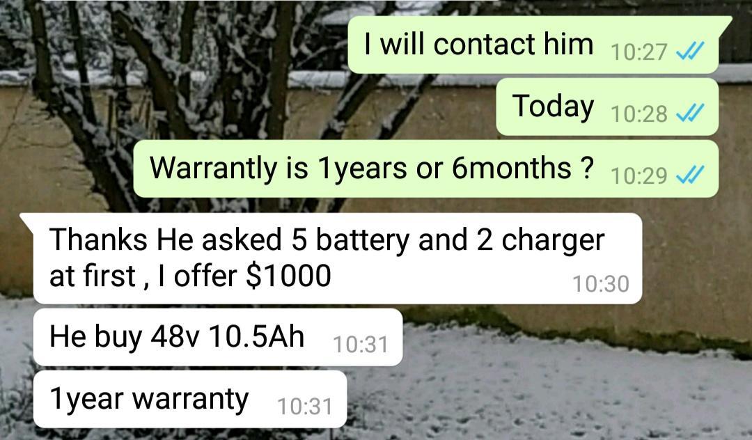 Screenshot_2019-02-18-11-42-10-660_com.whatsapp.png