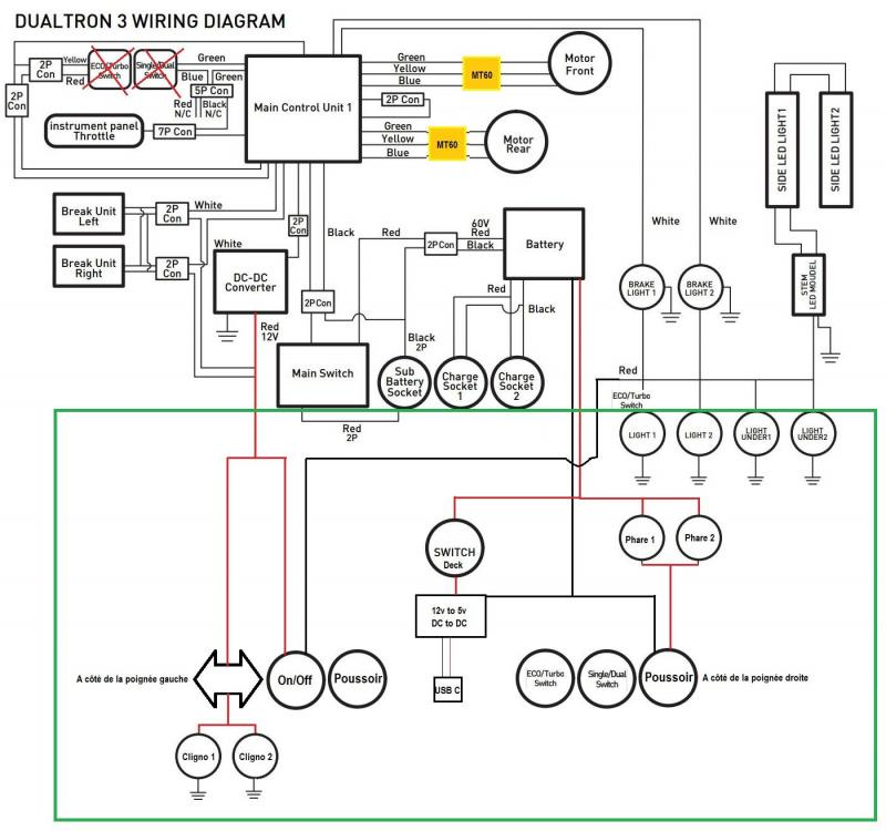 DT3_Electrical_wiring_with_buttons.thumb.jpg.0df1537be70ae0608ca792a622f958a3.jpg