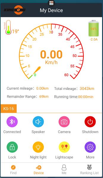 Screenshot_20190224-172702.png