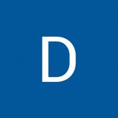 DarwanNX99