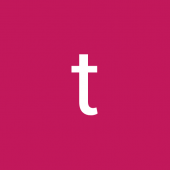 tetsuo474