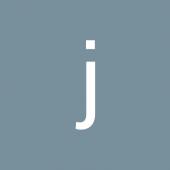 jmadzimoyo1