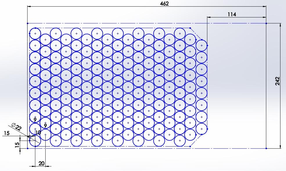 50Ah-60V-21700 cells-custom battery pack.jpg