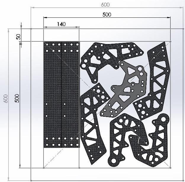 MX60-CNC-carbon-fiber-frame.jpg