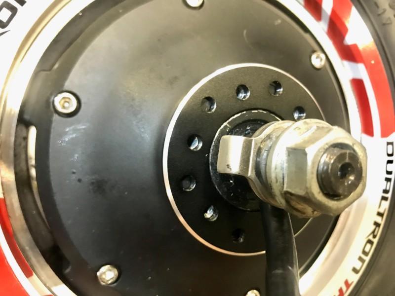 Thunder-Rotor-Adapter.-1-1.jpg