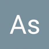 Asmaa AI