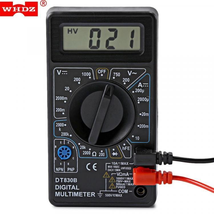 whdz-multim-tre-num-rique-ac-dc-voltm-tre.thumb.jpg.1b591b6264844ec9d6698fd48de7cd5f.jpg