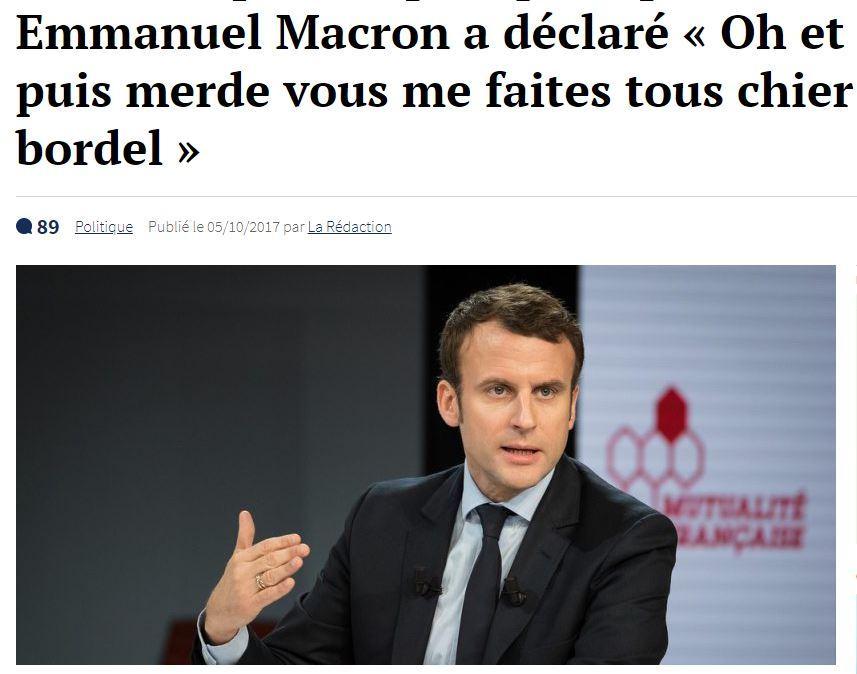 Macron.JPG.fe39746d2843689e9b5dc65aa402ea9b.JPG