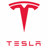TeslaB221