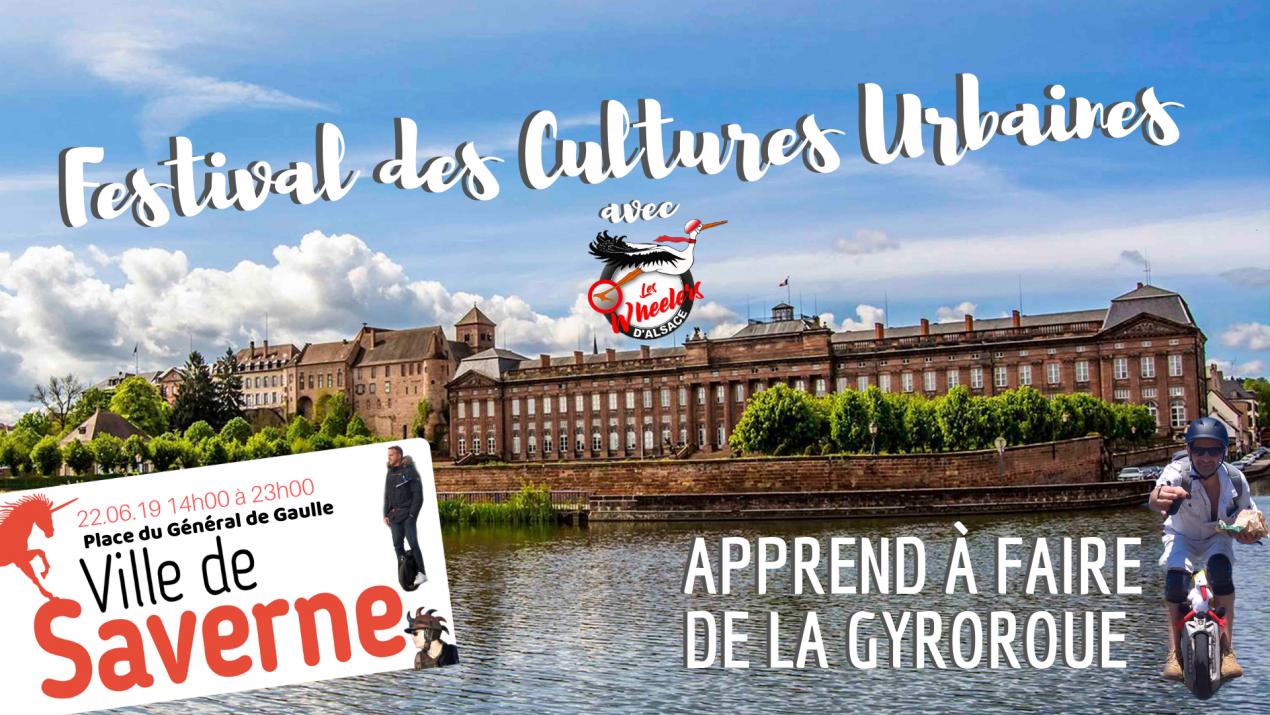 festival_des_cultures_urbaines.png