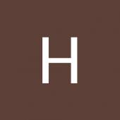 HugoM27