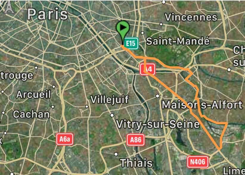 paris-12-reuilly-montrouge-petite-boucle-2.jpg.1854d641e33f1b55c92a0a7e74b77bb0.jpg