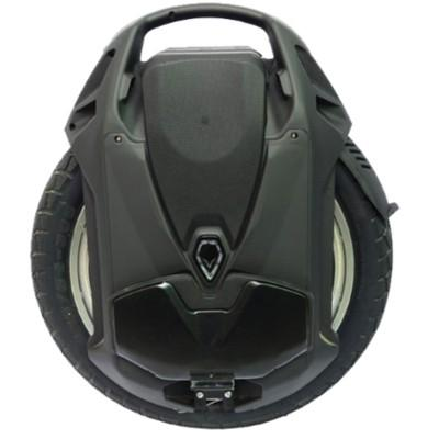 rowkwheel-gt16-gyroroue-puissante-et-rapide.jpeg