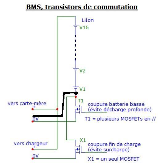BMS_a.jpg.bbb0f0f705e21bfc767e486d578810a9.jpg