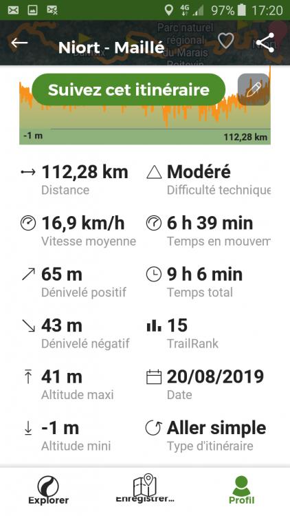 Screenshot_2019-08-20-17-20-28.png
