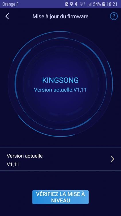 Screenshot_20190819-182121_Kingsong.jpg