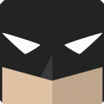 BatMat
