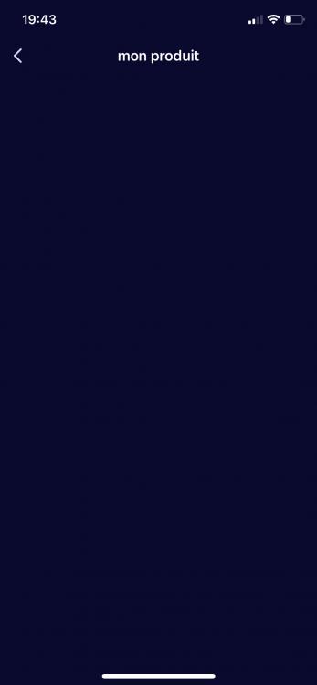 3252F649-5D5E-409E-8C6F-FF0600B93C93.png