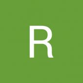 Romain44