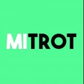 MITROT