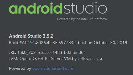 Android.JPG.f8e7311786782efa7b51c085e15077fb.JPG