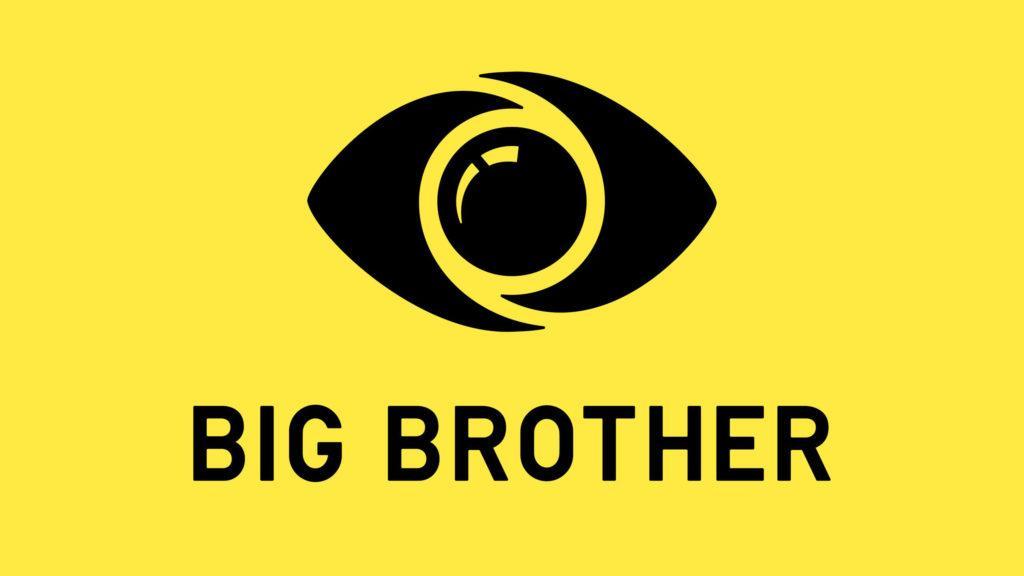 Big-Brother-Logo-1024x576.jpg