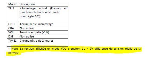 60988742_Voltageaffich.JPG.660e93b45580ddd4c5864817f5c2c6ea.JPG