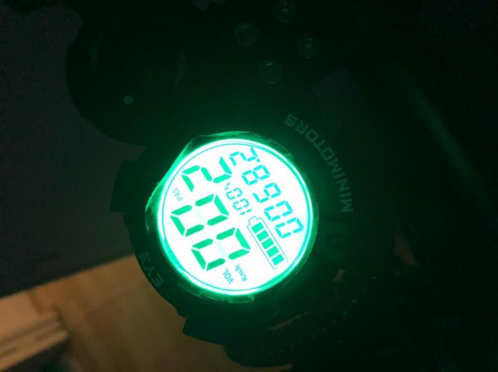 682B5F60-CE62-445F-9F68-6D602DA779FB.jpeg