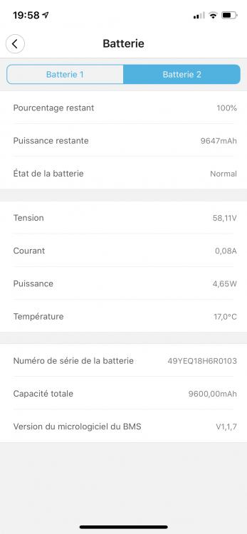 Batterie.thumb.jpg.dc6540029d10c87bb1da123438253149.jpg