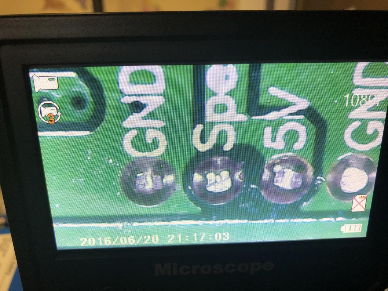 C9C55516-9104-46DF-B115-A2F8F1391B80.jpeg