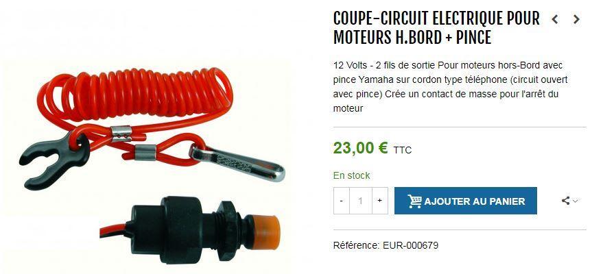 Coupe-circuit.JPG.14df10a23b0fd2eccbcea67bd7e92c7e.JPG