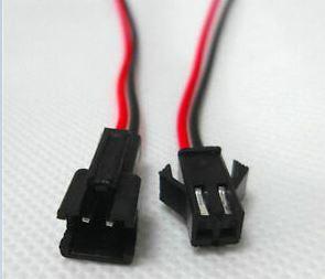 JST-connecteur.JPG.542a3a4e7fa81d94d2ee0afc151173a1.JPG