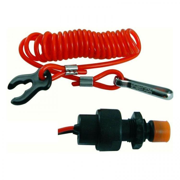coupe-circuit-euromarine-electrique-z-940-94028.jpg