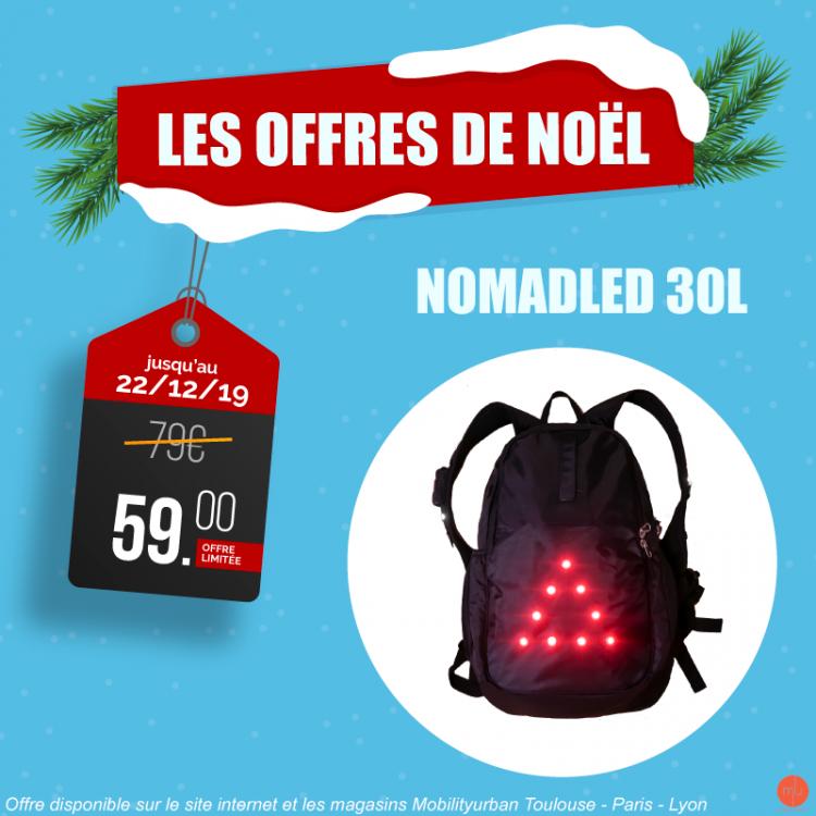 nomadled-30L-offre-noel.thumb.png.c222de8487a4ec17df0f7c46ee78f45b.png
