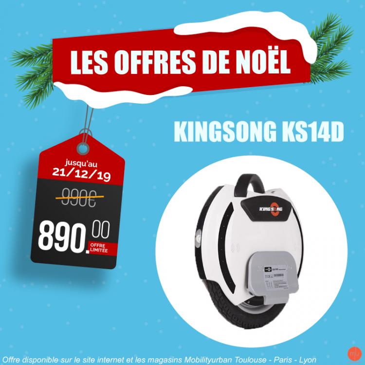 offre-noel-kingsong-ks14D.thumb.png.990ab008794297827e08f2b958d8652f.png