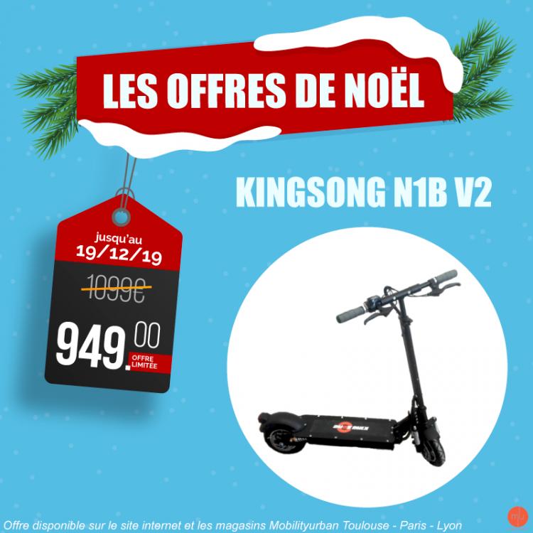offre-noel-kingsong-n1B-V2.thumb.png.059ce33a222dda07dd6f8d6c889740df.png