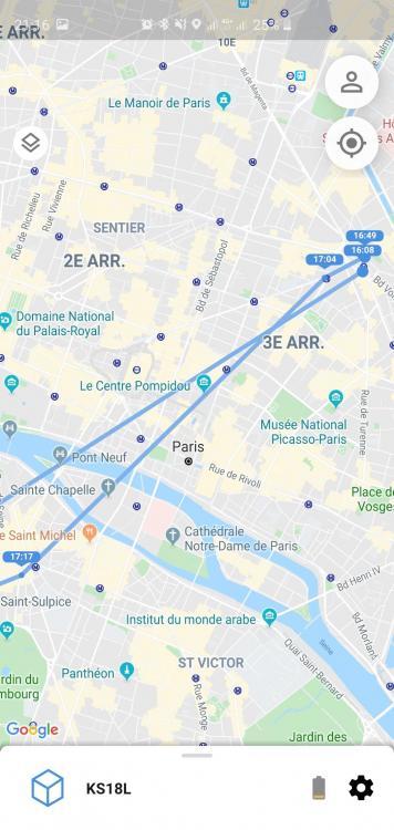 Screenshot_20200109-211608_Invoxia GPS.jpg