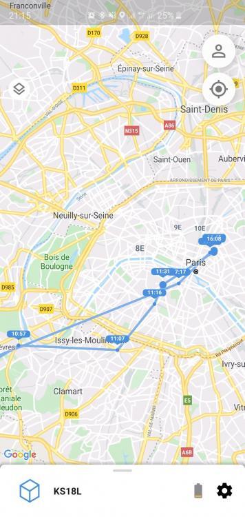 Screenshot_20200109-211553_Invoxia GPS.jpg