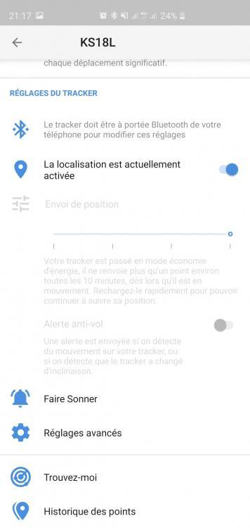 Screenshot_20200109-211749_Invoxia GPS.jpg
