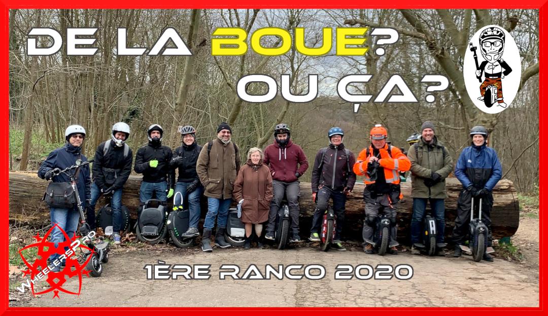Ranco 2020-01-05 vignette bordure4.png
