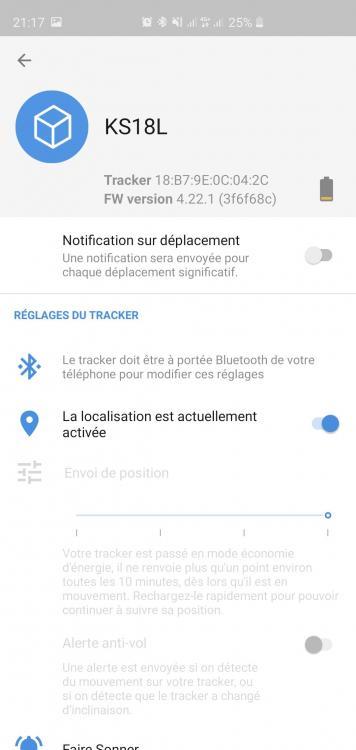 Screenshot_20200109-211736_Invoxia GPS.jpg