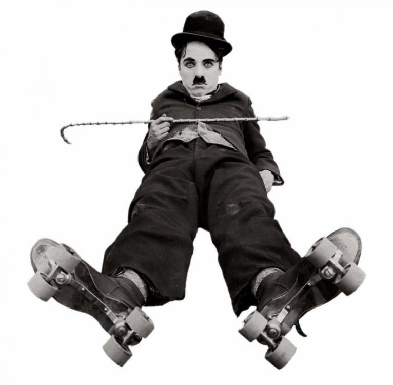 charlie-chaplin-on-roller-skates.jpg