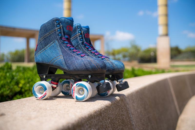 chaya-fashion-billie-jean-quad-roller-skates-dn.jpg