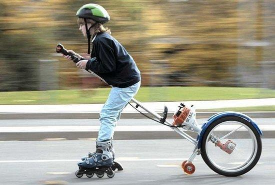 motorized-skating.jpg