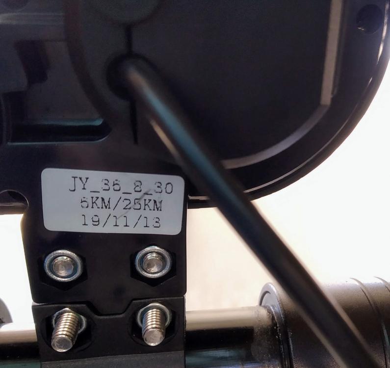 contrôleur beeper speed.jpg