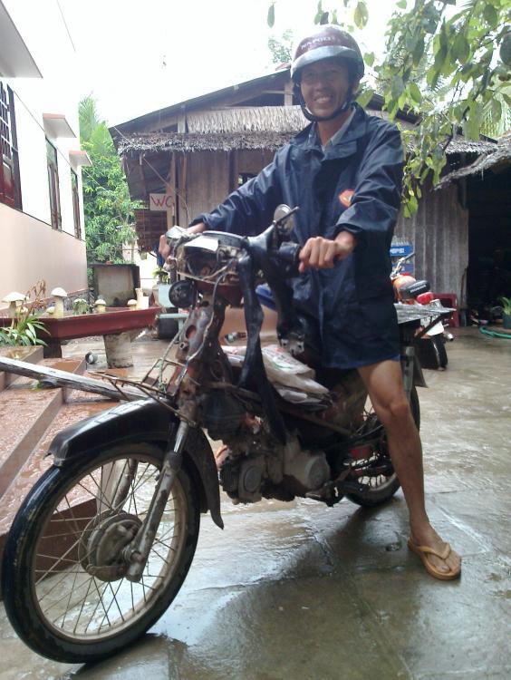 Vietnam, Cambodge en roller, VAE et side-car vélo. - Page 2 20110826_026.thumb.jpg.b05af2ab07f37bcc66ec90fb0d6db405