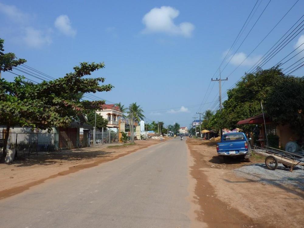 Vietnam, Cambodge en roller, VAE et side-car vélo. - Page 2 309558048_koh-kong2.thumb.jpg.ab3448e3ff98bb1cd344c23ff5b66a28